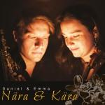 EMR003 Cover image Daniel & Emmma